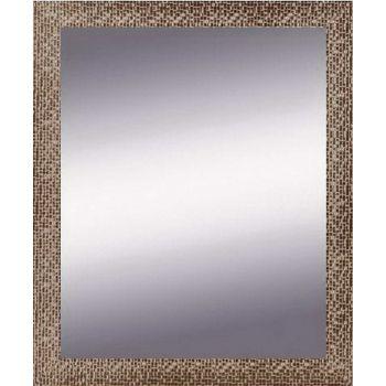 Spiegel Koper Modern 46x66 cm - Silke