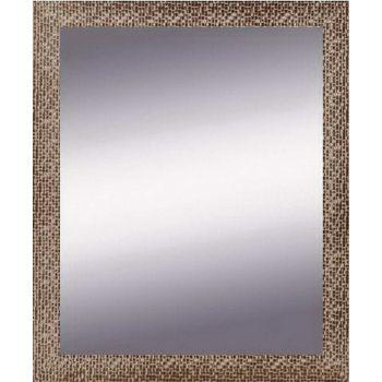 Spiegel Koper Modern - Silke