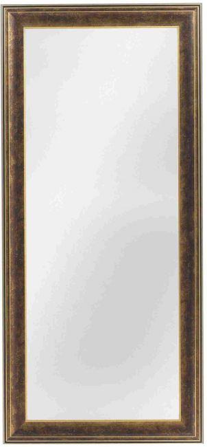 Antiek Gouden Spiegel 51x141 cm - Kaya
