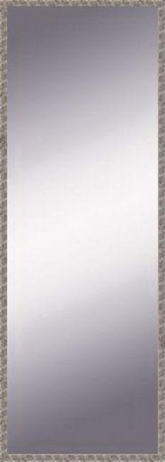 Spiegel Antraciet 37x87 cm - Liv