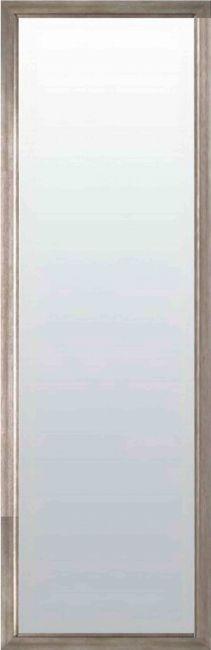 Vintage Spiegel Bruin 49x139 cm - Ria