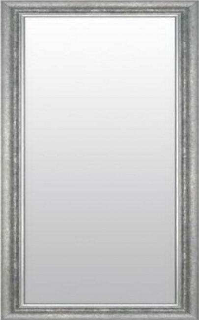 Vintage Spiegel Zilver 53x73 cm - Freya