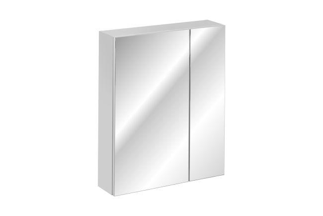 Badkamer Meubelset 120 cm - Belinda