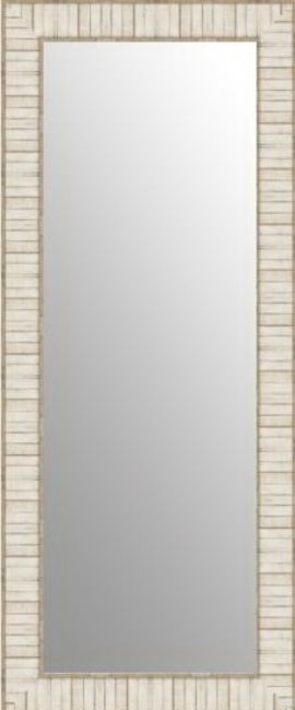 Houten Spiegel 61x151 cm - Momo