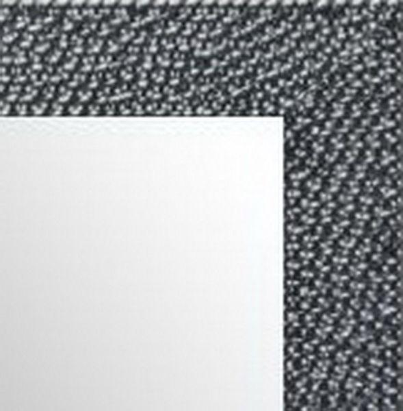 Spiegel Antraciet 51x101 cm Modern - Rahel