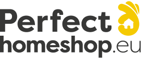 Perfecthomeshop logo