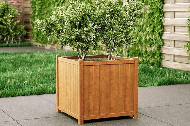 Maak jouw tuin compleet met prachtige terrasmeubelen!