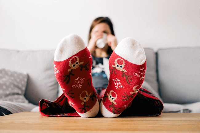 Tips voor het meest bijzondere kerstcadeau!