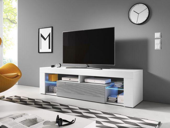 Modern design tv-meubel
