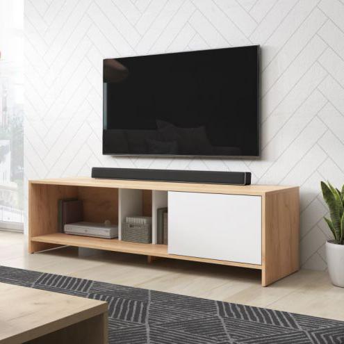 tv-meubel_modern